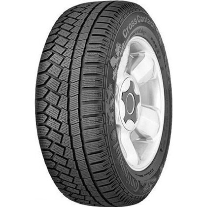 Continental ContiCrossCont Viking 225/70R16