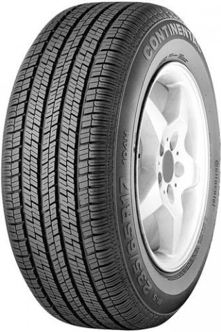Шина 235/60R18 Continental Conti4x4Contact 103H