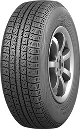 Cordiant ALL TERRAIN 235/75Р15